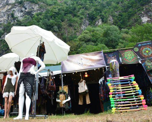 Shared-Shop-With-PublicBeta-at-Shankra-in-Switzerland