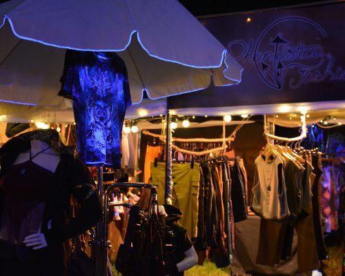 phantastica-fashion-store-front