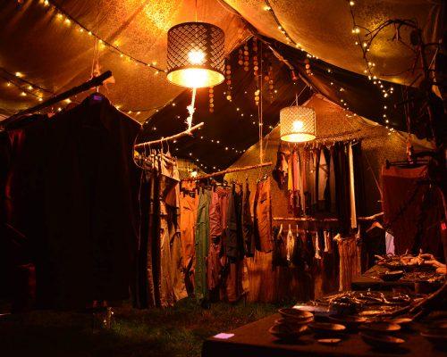 phantastica-fashion-store-inside